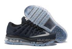 best loved e9ee7 d7fce Men Nike Air Max 2016 Running Shoes 225 Online TnKGP, Price   63.73 - Air  Jordan Shoes, Michael Jordan Shoes