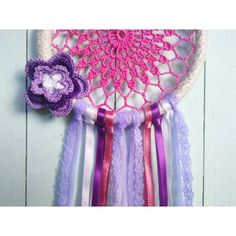 Details of the Alex design  #dreamcatcherph #dreamcatcher #gantsilyo #crochetph #handmadewithlove #handmadeph #handmade #hobbyist #boho #bohemian #freespirit #hippie #legitsellerph #artph #pinterest #crochet #createph #craftph #makersgonnamake #handwoven #yarnph #artsandcrafts #artsyfartsy #wall #flowers #crochetersofinstagram #supportlocalph #trylocalph #doily #girly by craftjunkiecharm