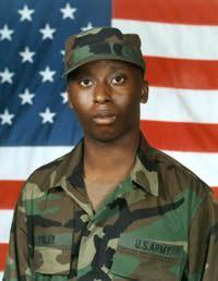Fallen Soldiers, Fallen Heroes, Afghanistan War, Iraq War, Real Hero, My Hero, Bradley Fighting Vehicle, 4th Infantry Division, Courageous People