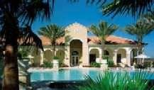 Beach Homes in Florida