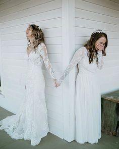 E (@eracarmela) • Instagram photos and videos Wedding Vans, Celestial Wedding, Midsummer Nights Dream, Marry Me, Get Over It, Formal Dresses, Wedding Dresses, Big Day, Pride