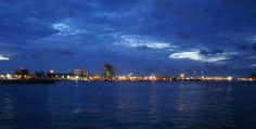 Fotos Del Puerto De Veracruz | Fotos de la semana: Panorámica de Veracruz / México Desconocido