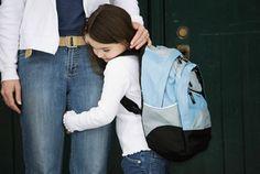 El peligro de sobreproteger a los niños