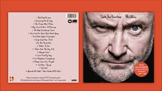 Sultans Of Swing, Phil Collins, Over The Rainbow