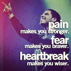 you make me strong quotes - Buscar con Google