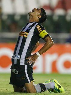BotafogoDePrimeira: Santos procura Renato, e jogador do Bota aceita re...