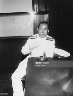 admiral-isoroku-yamamoto-of-the-imperial-japanese-navy-in-tokyo-a-picture-id122119266 (779×1024)