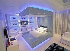 Bloxburg Master Bedrooms Yahoo Image Search Results Girls Bedroom Lighting Simple Bedroom Galaxy Bedroom