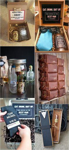 http://ohbestdayever.com/2017/11/05/top-12-groomsmen-gift-ideas-we-love/
