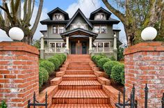 House-hunting USA: $1 million homes in 25 cities - Curbedclockmenumore-arrow : From a Financial District studio to a rustic mountainside retreat
