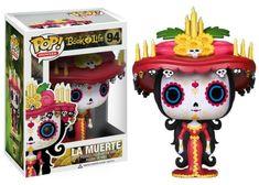 Toy Art, Pop Vinyl Figures, Goodies Manga, Art Jouet, Pop Disney, Disney Stuff, Pop Book, Funko Pop Dolls, Pop Figurine