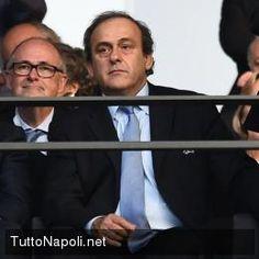 SEMPRE E comunque Napoli: ECCO PERCHE INTER E MILAN SPENDONO:Il tribunale di...