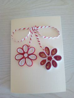 Quilled Paper Art, Quilling Cards, Quilling Designs, Worksheets For Kids, Plastic Canvas, Syrup, Cami, Crafts For Kids, Projects To Try