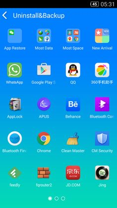 Cleaning Master, Privacy Lock, How To Clean Chrome, App Store, Leo, Apps, Google, App, Lion