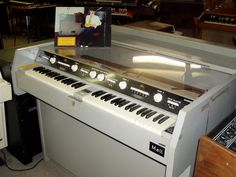 17 Best Mellotron images in 2012 | Music, Music instruments