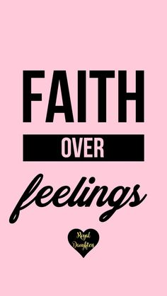 28 Ideas For Phone Wallpaper Quotes Bible Iphone Faith Bible Verses Quotes, Jesus Quotes, Scriptures, Heart Quotes, Iphone Wallpaper Quotes Girly, Iphone Wallpapers, Iphone Backgrounds, Dope Wallpapers, Wallpaper Backgrounds