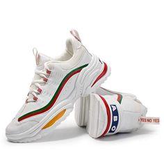 Shop Nike Mens Air Max Stutter Step Basketball Shoes Navy