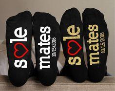 missing sock memorial day
