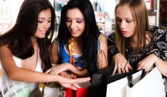 7 of the Best Cheap Fashion Sites You Don't Know About
