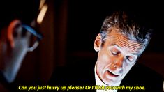 Peter Capaldi, Doctor Who Doctor Who Season Episode Dark Water SPOILER ALERT: Don't read ahead if you haven't watched Doctor Who series episode Dark Water With all the shade I've thrown at Steven Moffat . Doctor Who Series 8, Serie Doctor, Doctor Who 12, Jon Pertwee, Peter Davison, Peter Capaldi, Time Lords, Dr Who, Kaneki