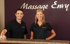 Not when Massage Envy has locations throughout Fort Collins. Our professional massage therapists are here late weeknights and weekends, so anyone with a busy week can find stress, pain and tension relief on their schedule Massage Envy, Spa Massage, Webster Groves, Professional Massage, Baptism Outfit, Fort Collins, How To Increase Energy, Healthy Skin