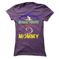 Massage Therapist And Mommy Awesome T Shirt - Limited Edition - #best t shirts #hooded sweater. CHECK PRICE => https://www.sunfrog.com/LifeStyle/Massage-Therapist-And-Mommy-Awesome-T-Shirt--Limited-Edition-1158-Purple-33250730-Ladies.html?id=60505