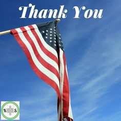 From my family to all of our service men & women past present and future. Kilted Suds would like to wish a Happy Memorial Day to everyone and say our most sincere THANK YOU for all you do and have done!! #memorialday #thankyou #thosewhoserve #veteran #godbless #godblesstheUSA #homeofthefree #becauseofthebrave #somegaveall #armedforces #military #grateful
