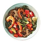 View All Photos - 6 Steps to Better Stir-Fries | Cooking Light