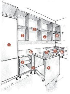 Prodotti - Congelatori - Congelatori da incasso - Congelatori da ...