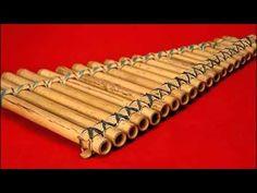 Harpa Cristã instrumental/ Hinos Avulsos - YouTube