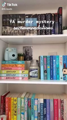 Top Books To Read, Books To Buy, Good Books, My Books, Book Suggestions, Book Recommendations, Book Club Books, Book Lists, Book Nerd Problems