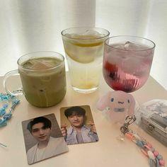Bts Cafe, Kpop Merch, How To Get Warm, Album, Seventeen, Fangirl, Cute, Photoshoot Ideas, Inspiration