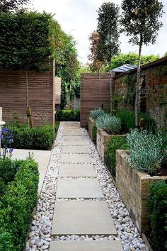 1. When arising with a backyard panorama design, it's best to think about the dimensions, form, and elegance of your own home through the panorama des... , #backyardlandscaping #gardening
