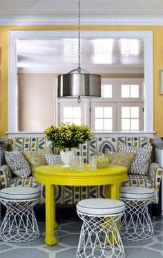 kleine zimmerrenovierung food design banquette, 61 best furniture arrangements images on pinterest in 2018   living, Innenarchitektur