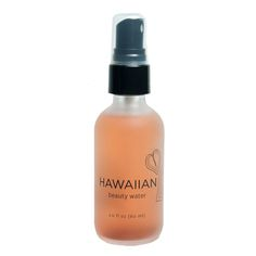 """2 fl oz 