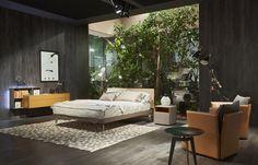 San Giacomo, Jpg, Milan, Patio, News, Outdoor Decor, Home Decor, Decoration Home, Terrace