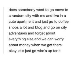 I would LOVE to do yhis with my bff! My Tumblr, Tumblr Posts, Tumblr Funny, Totally Me, Describe Me, I Can Relate, Text Posts, That Way, In This World
