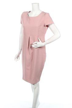 Rochie Rita Koss - la preț avantajos pe Remix - #107625798 Dress Outfits, Dresses, Cold Shoulder Dress, Clothes For Women, Fashion, Vestidos, Outerwear Women, Moda, Fashion Styles