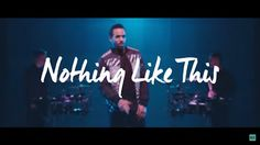 Blonde and Craig David - Nothing Like This ( #Official #Music #Video ) http://www.365dayswithmusic.com/2016/04/blonde-and-craig-david-nothing-like-this.html?spref=tw #Blonde #CraigDavid #NothingLikeThis #edm #danec #nowplaying #musicnews #np