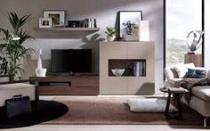 Image result for furniture wall units uk