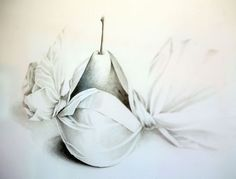 knotted art - Google Search