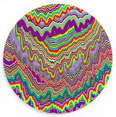 jen-stark-psychedelic-state.jpg (595×601)