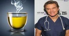 El famoso Dr. Oz muchas veces ha realizado hincapié en el poder de este té, cuando se trata de perder peso y limpiar el cuerpo de toxinas. Ya que solo una taza de té al día hace maravillas para el metabolismo, regula el azúcar en la sangre, reduce el riesgo de ataque cardíaco y varias form…