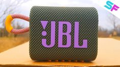 JBL Go 3 - Unboxing + Sound Test Test Video, Bluetooth Speakers