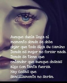 Decepción Hurt Quotes, Me Quotes, Motivational Phrases, Inspirational Quotes, Love Phrases, Breakup Quotes, Hurt Feelings, Self Love Quotes, Sad Love