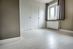 frans-grenen-WHITE-WASH-Ôé¼-2995.jpg (2500×1668)