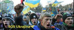 Verejná zbierka SOS Ukrajina stále pokračuje!