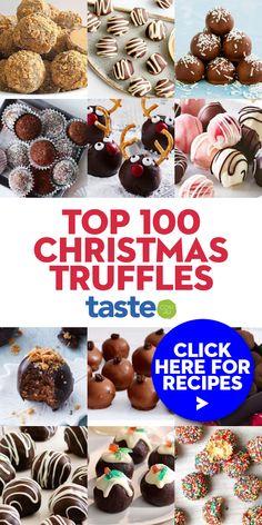 Baking For Christmas, Christmas Dessert Recipes, Christmas Treats For Gifts, Christmas Cookies Gift, Best Christmas Recipes, Christmas Snacks, Xmas Food, Christmas Cooking, Holiday Desserts