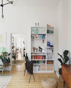 the top 90 minimalist living room images in 2019 living room rh pinterest com