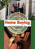 An Insider's Guide to Home Buying: http://www.appraisalinstitute.org/an-insider-s-guide-to-home-buying/